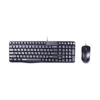 Комплект Клавиатура + Мышь Rapoo N1850