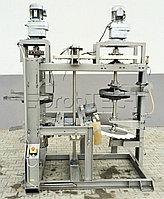 Автоматическое устройство перенавески птицы (убой–потрошение) MEYN SYNCOM, фото 1
