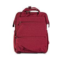 Рюкзак XiaoYang Y5058 Красный