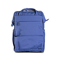 Рюкзак XiaoYang Y5058 Голубой