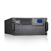 UPS SVC RT-6KL-LCD, фото 1