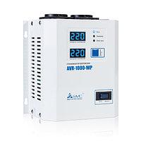 Стабилизатор SVC AVR-1000-WP, фото 1