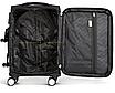 Большой дорожный чемодан Wenger Swissgear (размер L), фото 3