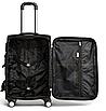 Большой дорожный чемодан Wenger Swissgear (размер L), фото 4