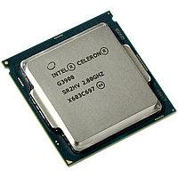 Процессор Intel 1151 G3900