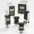 Активные датчики вакуума (активные вакуумметры) серии Smartline