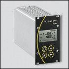 Контроллеры для вакуумметров и вакуумных датчиков серии Smartline
