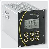 Контроллеры для вакуумметров и вакуумных датчиков серии Smartline, фото 2