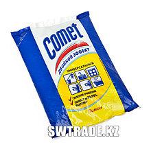 Комет 400г. пакет