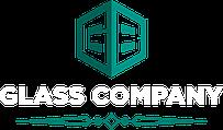 BAYTEREK  GLASS COMPANY