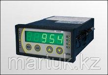Контроллеры для вакуумметров и вакуумных датчиков серии AnalogLine