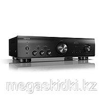 Стереоусилитель Denon PMA-800NE черный