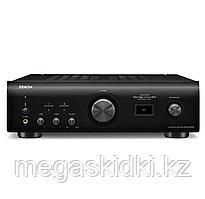 Стереоусилитель Denon PMA-1600NE черный