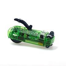 Трубопроводные гонки -машинка в трубе(37предметов), фото 2