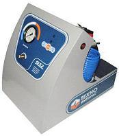 SL-052М Установка для замены жидкости и промывки тормозной системы
