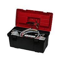 SL-120 Установка для промывки систем гидроусилителя руля