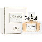 Женский парфюм Christian Dior  Miss Dior Eau de Parfum, фото 2