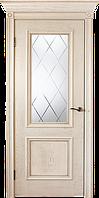 Дверь межкомнатная БЕРГАМО-1 в Таразе