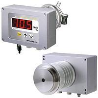 CM-800 alpha-SW. Проточный рефрактометр-солемер