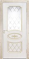 Дверь межкомнатная ВЕНЕЦИЯ-3 в Таразе