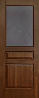 Дверь межкомнатная ВАЛЕНСИЯ в Таразе