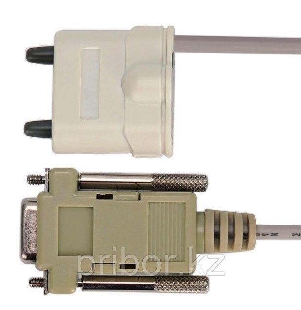 UT-D01 Провод RS232 для мультиметра UT70B Uni-t