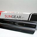 Тонировочная пленка Sungeer HPC, фото 2