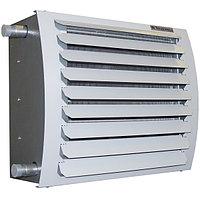 Тепловентиляторы с водяным источником тепла КЭВ-34Т3,5W2