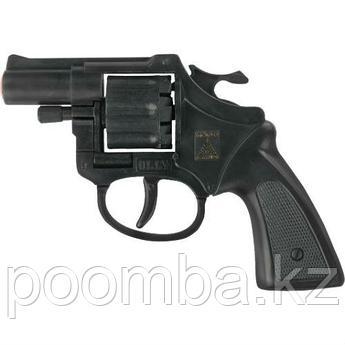 Пистолет Олли 8-зарядный, 127 мм