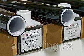 Тонировочная пленка Sungeer HPC 35%