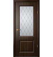 Дверь межкомнатная ТИЦИАН в Таразе