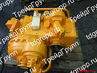 У35.615.00.000-14 Коробка передач (ГМП) Амкодор-333В