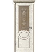 Дверь межкомнатная ПРЕМЬЕР в Таразе