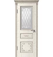 Дверь межкомнатная ПРЕМЬЕР-5 в Таразе