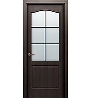 Дверь межкомнатная ПАЛИТРА ПО в Таразе