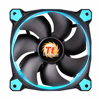 Thermaltake Riing 14 LED, Blue охлаждение (CL-F039-PL14BU-A)