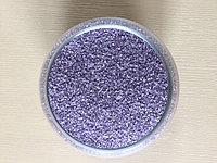 Цветной песок в Алматы, 500 гр., Сливовый