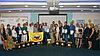 «Авира» помогла завоевать главный приз конкурса «Хрустальное колесо»