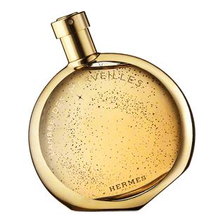 Парфюм L'Ambre des Merveilles Hermes 50ml (Оригинал - Франция)