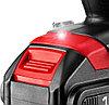 Шуруповерт аккумуляторный,  ЗУБР ДА-18-2-Ли КНМ2, 18 В, Li-Ion, 2 АКБ,, фото 3