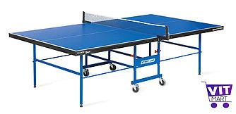 Теннисный стол Start Line Sport без сетки