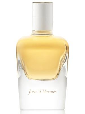 Парфюм Jour D'Hermes (Оригинал - Франция)