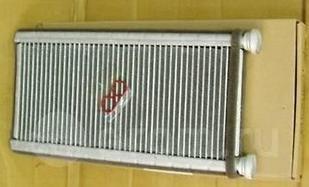 Радиатор отопителя Toyota, Lexus