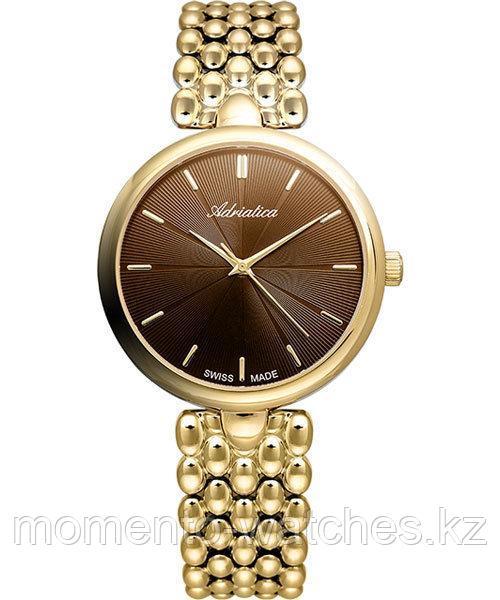Часы Adriatica A3770.111GQ