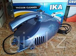 Автомобильный пылесос IKA AS259K