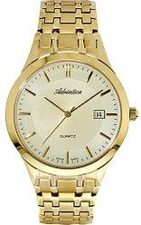 Часы Adriatica A1279.1111Q