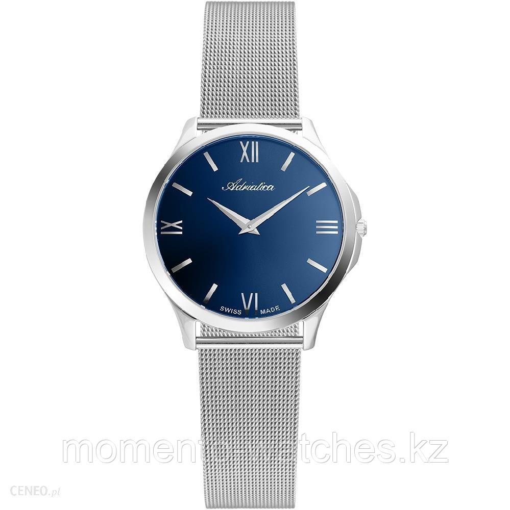 Часы Adriatica A3141.5165Q
