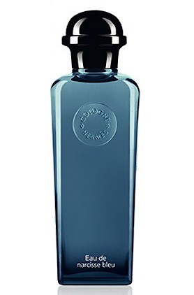 Одеколон Hermès Eau de Narcisse Bleu 100ml (Оригинал - Франция)