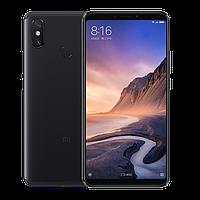 Xiaomi Mi MAX 3 64Gb Black/Gold