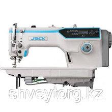 Промышленная швейная машина челночного стежка JACK JK –A6F-H